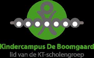 Kindercampus De Boomgaard